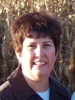 Maria Boyer